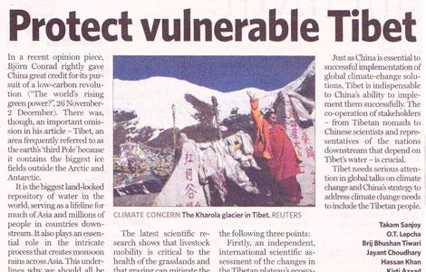 European_voice_Tibet_img
