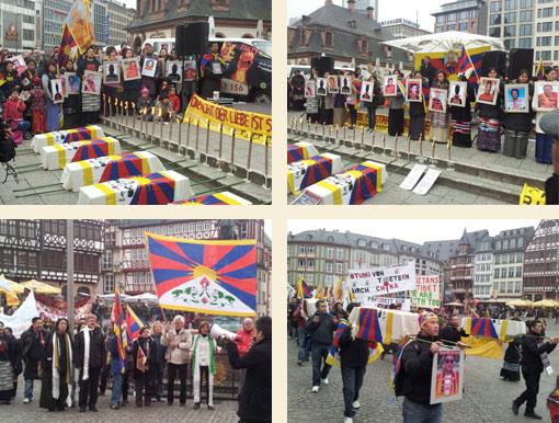2012-03-10_Tibet-Kundgebung