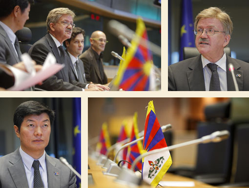 2011-11-29_Tibet-Conference
