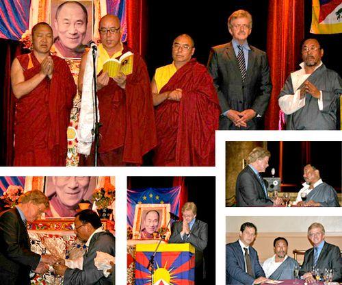 2013-07-15_Feierlichkeiten_zum_Geburtstags_des_Dalai_Lama_in_Bruessel