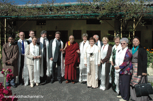 His_holiness_and_meps