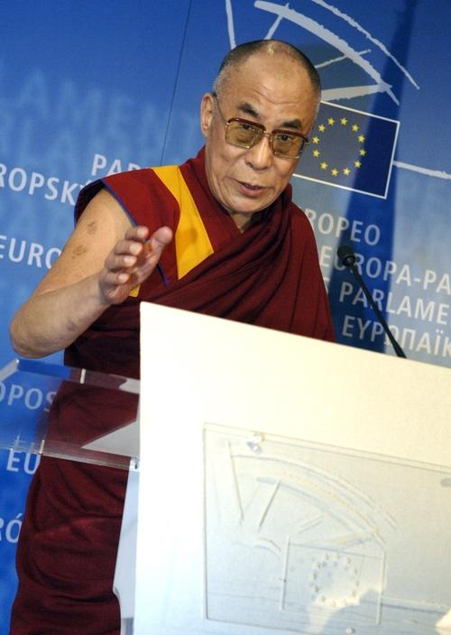 31506_dalai_lama_30_2