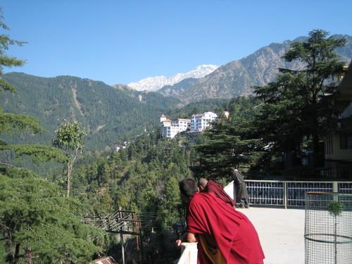 Dharamsala_panoramic_view