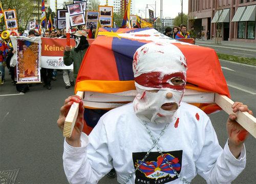 Tibet_sarg
