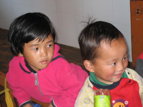 Tibetan_children_village_3