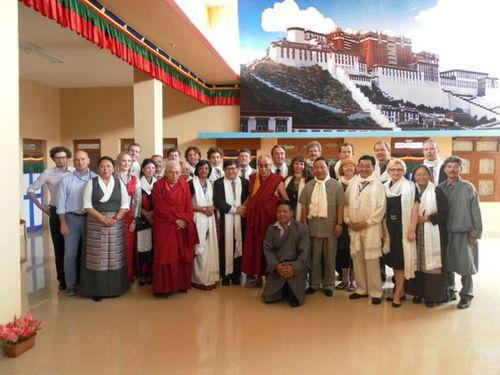 2010-08-00_Tibetischer_Feiertag_2