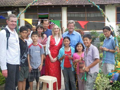 2010-08-00_Tibetischer_Feiertag_3