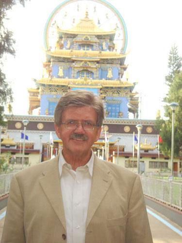 2010-08-00_Tibetischer_Feiertag_4