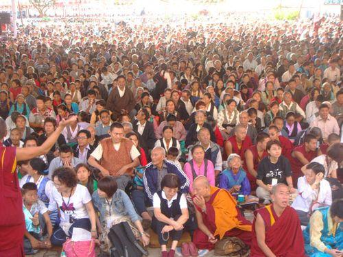 2010-08-00_Tibetischer_Feiertag_5